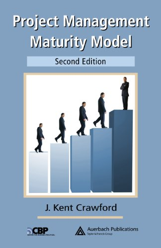 Project Management Maturity Model (PM Solutions Research) (English Edition)