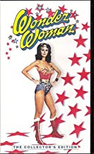 Wonder Woman Collector's Edition: Formicida and Skateboard Whiz