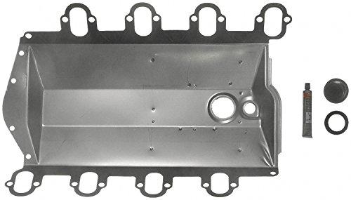 Fel-Pro MS96038 Valley Pan Gasket Set