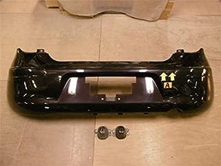 85022-1HJ0H Nissan Face-rr bumper 850221HJ0H