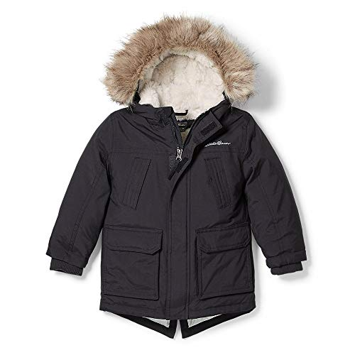 Eddie Bauer Toddler Boys