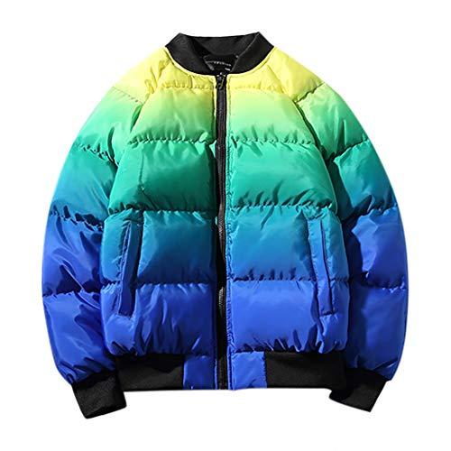 Trenchcoat Herren Herren Feldjacke Jackenerweiterung Regenjacke Amazon Radsport Bekleidung Herren Sweatjacke Sweatshirt Jungen Winterjacke MäNner