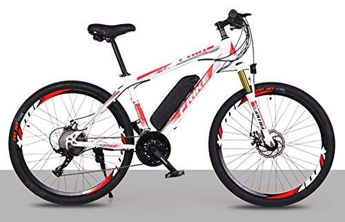 HSART -   Elektrofahrräder