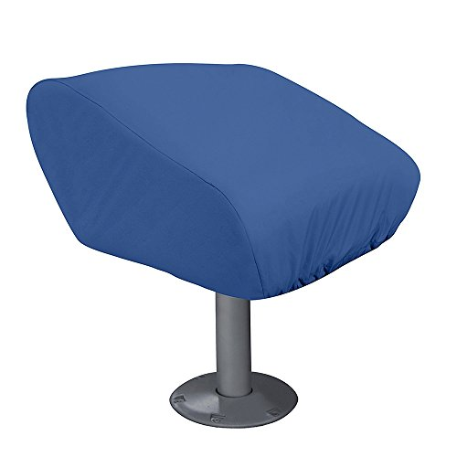 Products   Boat Seats & Console Covers Boating Hardware & Maintenance Supplies - Taylor Made 80220
