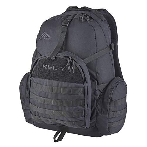 Kelty Strike 2300 Sac à dos d'intervention 37 L Noir