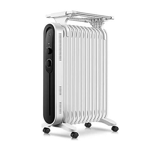 radiador sin aceite de la marca CHENNAO