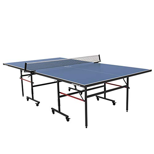 STIGA Advantage Lite Indoor Table Tennis Table