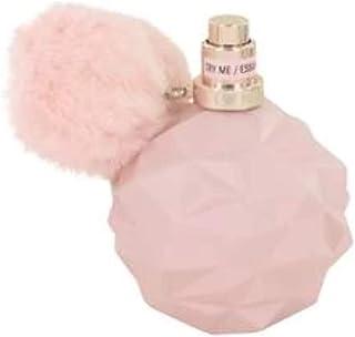 Sweet Like Candy by Ariana Grande Eau De Parfum Spray (Tester) 3.4 oz
