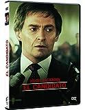 El Candidato [DVD]