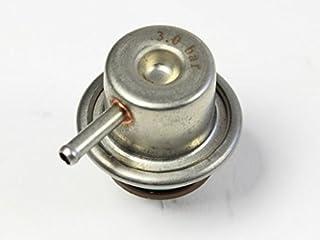 Suchergebnis Auf Für Einspritzanlagensensoren 0 20 Eur Einspritzanlagensensoren Einspritzanla Auto Motorrad
