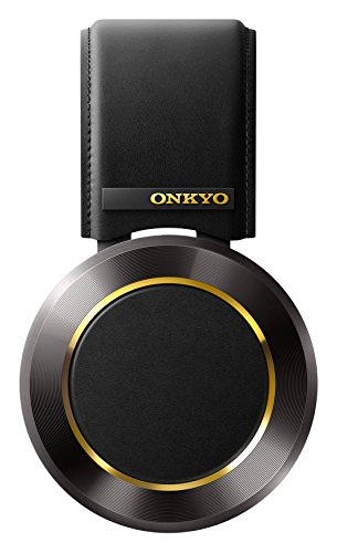 Onkyo over ear headphone (h900mb / 27)