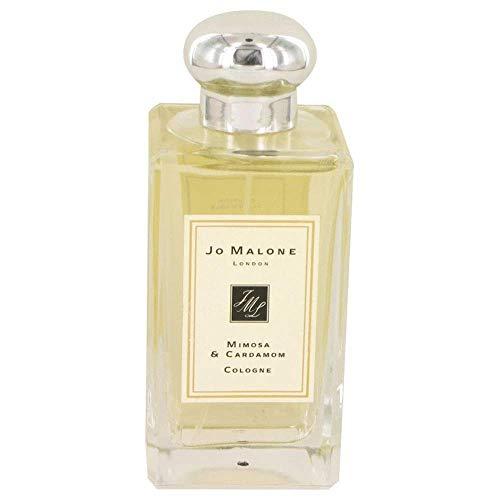 Jo Malone London Mimosa & Cardamom Cologne Spray 3.4 oz/ 100 ml, Multi