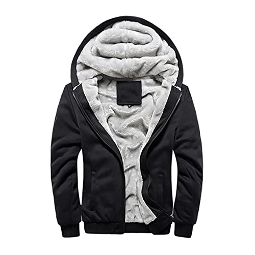 Męska bluza z kapturem, z kapturem, koszula termoaktywna, koszula flanelowa, kurtka zimowa, bluza z kapturem, podszewka z polaru, koszula drwala, koszula robocza, bluza z kapturem