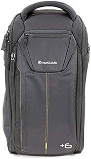 Vanguard Alta Rise 45 Expanding Backpack For Camera- Black