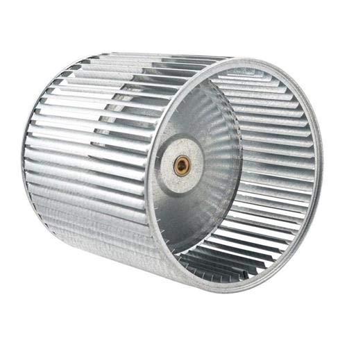 Trane WHL00502 / WHL-0502 - OEM Blower Wheel/Squirrel Cage