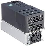 Schneider atv340d15N4e variador de frecuencia atv340, 15kW, 380–480V, IP20,...