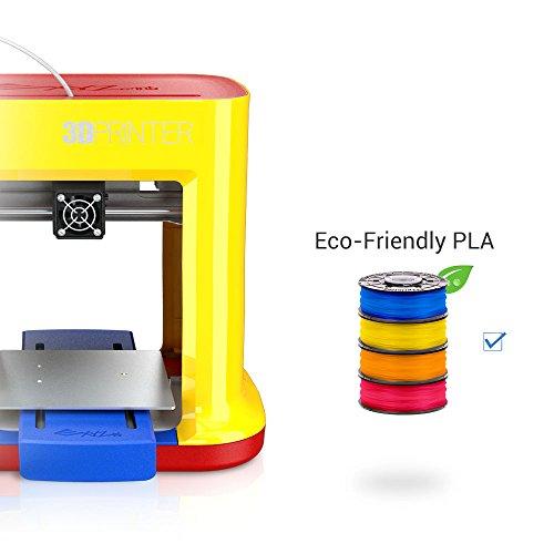 XYZprinting – da Vinci miniMaker - 3