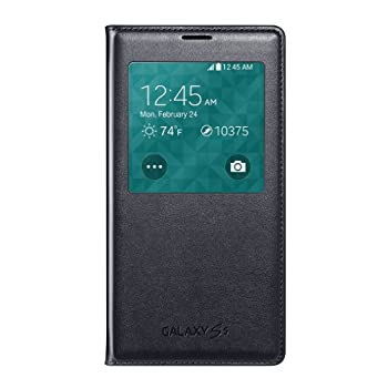 Best samsung cases s5 Reviews