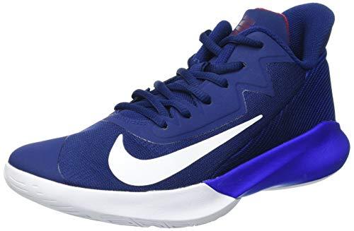 Nike -   Herren Precision Iv