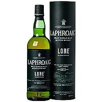 Laphroaig Lore mit