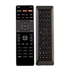 Image of New XRT500 QWERTY. Brand catalog list of VINABTY.