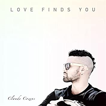 Love Finds You