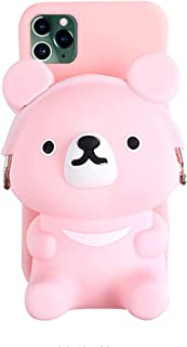 Best squishy bear case Reviews