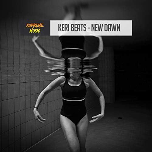 Keri Beats