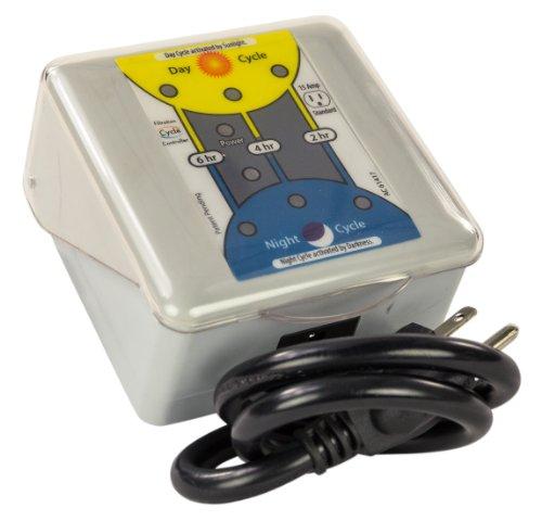 Blue Seal Pool Products Digital LED Programmable Digital Timer- AC61417
