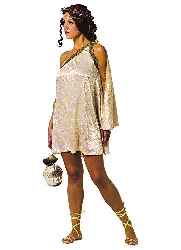Stamco Disfraz Helena de Esparta