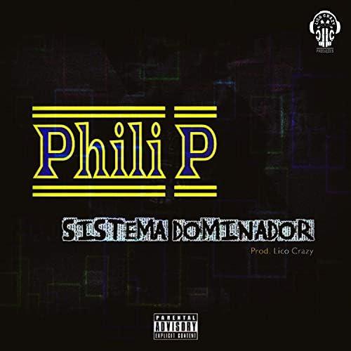 Phili P