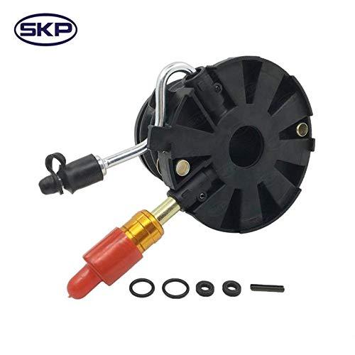 SKP SKCS650006 Clutch Release Bearing