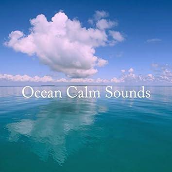 Ocean Calm Sounds