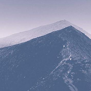 Extant Ranges
