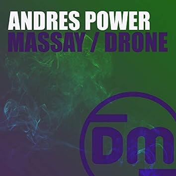Massay / Drone