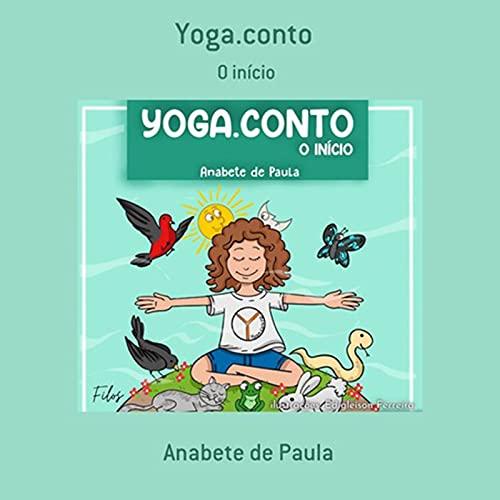 Yoga.conto