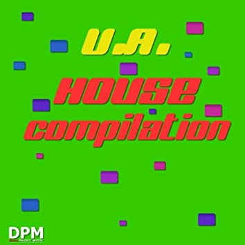 House Compilation Volume 2