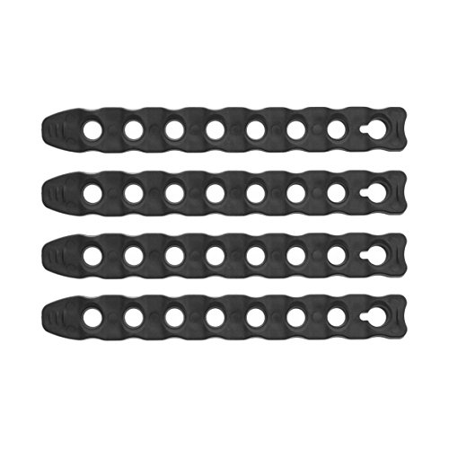 Thule 534 Accessory Strap Kit