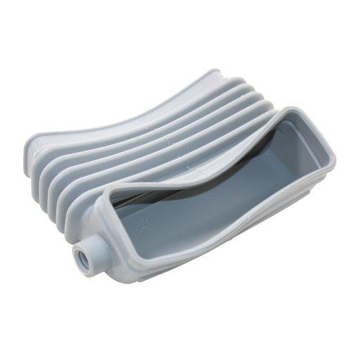 Genuine Smeg Waschmaschine Trockner vorne Bellows 757850015