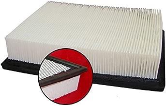 Best valvoline air filter oil Reviews