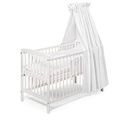 baby gitterbett baby gitterbett. Black Bedroom Furniture Sets. Home Design Ideas