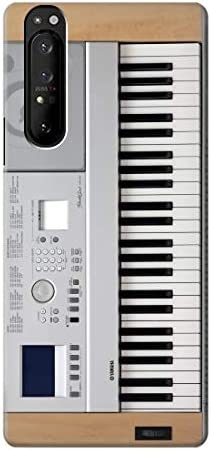 R0891 Keyboard Digital Piano Case Max 70% OFF Cover for Sony III Latest item 1 Xperia