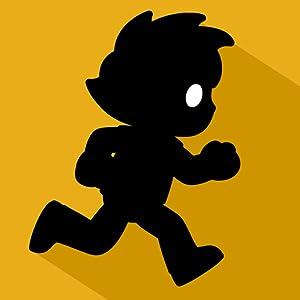Oscuridad Juego De Tablero Correr Y Saltar Gratuitos