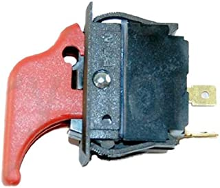 Best skil table saw switch Reviews