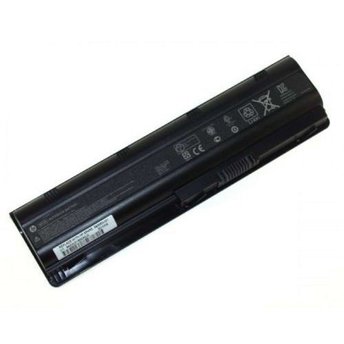 EREPLACEMENT 593553-001-ER/LAPTOP BATTERY FOR HP PAVILION DV6 G6 G62