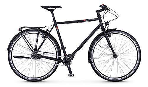 VSF fahrradmanufaktur T-700 Pinion C1.12-G HS22 Trekking Bike 2019 (28