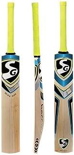 SG Kashmir Willow Cricket Bat Sh VS 319 Plus
