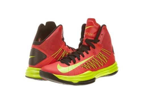 Nike Hyperdunk Mens Basketball Shoes 524934-402