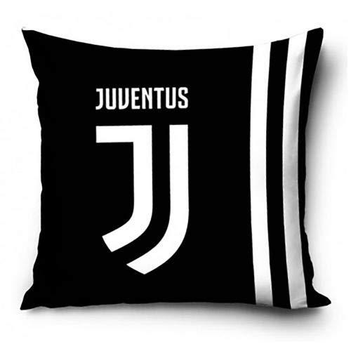 Juventus F.C. Cushion TS Offizieller Merchandise-Artikel