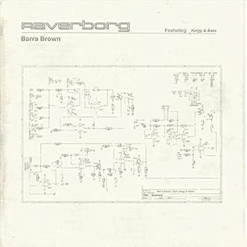 Raverborg (feat. Korgy & Bass)